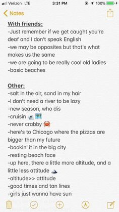 camera settings,photo editing,camera effects,photo filters,camera display captions for selfies Instagram Picture Quotes, Instagram Captions For Selfies, Selfie Captions, Selfie Quotes, Bio Quotes, Snapchat Captions, Beach Photo Captions, Fall Insta Captions, Summer Insta Captions