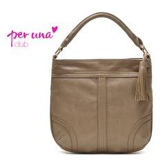 2013 Новый европейские и американские торговые сумки интеллектуальной прилива дикий бахромой сумки на ремне бежевый сумки дамы сумку - Таоба ...