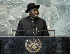 2015 elections will align with global best practices -Jonathan - http://theeagleonline.com.ng/2015-elections-will-align-with-global-best-practices-jonathan/