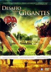 Facing the Giants (dvd_video) Facing The Giants, Good Christian Movies, Christian Films, Messi Y Ronaldinho, Audio Latino, Inspirational Movies, Streaming Hd, Movies Worth Watching, Family Movies