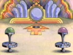 Classic Sesame Street - Pinball #5