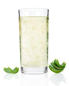 acidi urici alti gravidanza tratamiento natural del acido urico vinagre para acido urico