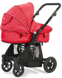 Valco Baby Strollers Spark  #OnlineShopping  #Shopping  #BabyStrollers