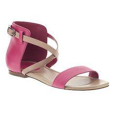summer-shoe-sale