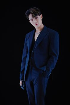 Monsta X Kihyun, Jooheon, Hyungwon, Minhyuk, The Soloist, Fandom, Won Ho, Picture Credit, Starship Entertainment