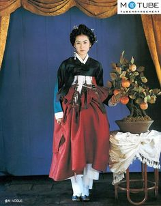 Chi-hwa-seonorChwi-hwa-seon, (also known asPainted Fire,Strokes of Fireor Drunk on Women and Poetry), is a 2002 South Korean drama film directed byIm Kwon-taekabout Jang Seung-up (Oh-won), a nineteenth-century Koreanpainter who changed the direction of Korean art. 손예진