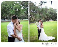 The Lange Farm Wedding by Kortni Marie Photography www.KortniMarie.com