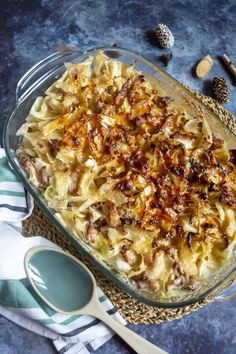 Diet Recipes, Vegetarian Recipes, Healthy Recipes, Macaroni Salad, Macaroni And Cheese, Healthy Cooking, Healthy Eating, Vegan Keto, Lasagna