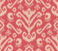 Huge savings on Kravet luxury fabric. Free shipping! Find thousands of patterns. Always 1st Quality. $5 swatches available. SKU KR-31114-1697.