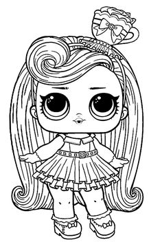 Unicorn Coloring Pages, Cute Coloring Pages, Disney Coloring Pages, Coloring Sheets, Coloring Books, Glitter Png, Kids Printable Coloring Pages, Kindergarten Coloring Pages, Disney Drawings Sketches