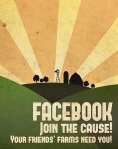 social_network_pubblicita_posters_3.jpg