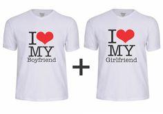 925aa8ebf9bea 20 melhores imagens de Camisetas Casais