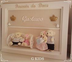WWW.GKIDS.COM.BR, Porta Maternidade, porta maternidade provençal,decoração de bebê, quarto de bebê, nursery,baby room.