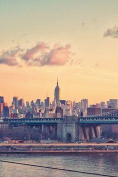 new york in 2014