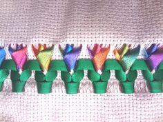 babador-bordado-com-fitas-flores-fita-cetim.jpg (1200×900)