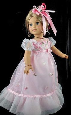 9c1f0a5fc2 A(z) victorian dress nevű tábla 79 legjobb képe | Girl doll clothes ...