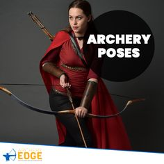Learn how to perform the right Archery Poses! Archery poses reference, archery poses drawing, archery poses photography, archery pose male reference, anime archery poses, how to master archery poses, archery poses for men, archery poses for women, archery poses training, archery poses blogs, archery poses website, archery poses articles, archery poses videos, archery poses essentials, archery poses coach. #archery #archeryhunting #archeryrange #archerypractice #archerylifestyle #archeryposes