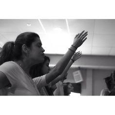 Location: C3 Church LI New York  Scene: Hands Lifted High  #whateveryoudoworkatitwithallyourheart ____________________________________ #12x53_jonas#_53mm_#fujixclub#xf35mm#themonochromaticlens#teamfuji#fujilove#fuji#fujifilm#fujifilm_northamerica#xf35f2#xf35mmf2#xe1#fujixe1#streetphotography#streetphoto#streetportrait#fujifeed#fujilfilmx_us#fujifilm_xseries#myfujifilm#bnw#monochrome#blackandwhite#bnwphotography#exploretocreate#5yearsofxseries#justgoshoot#blackandwhitenyc
