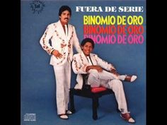 Latin Music, 6 Music, Music Songs, Lp Vinyl, Youtube, Musicals, Nostalgia, Sports, Mix