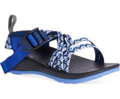 4b6e5ee9f9e4 39 Best Chaco- Fit For Adventure images in 2019