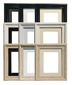 Antique Pattern Victorian Style Cream, White or Black photo frame with Black, White or Ivory mount Various Sizes UK Home & Garden Store Ltd http://www.amazon.co.uk/dp/B00SYL63VM/ref=cm_sw_r_pi_dp_bzibvb0HETX26