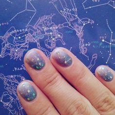 nail 星座 - Google 検索