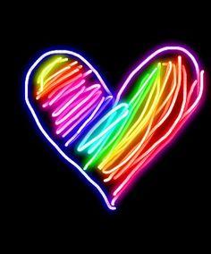 Rainbow   Arc-en-ciel   Arcobaleno   レインボー   Regenbogen   Радуга   Colours   Texture   Style  