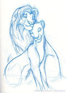 """A fellow Pinner said: """"I so wish I could draw... I love sketch art."""""""