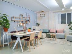 hotspots rotterdam leuke winkels restaurants & designshop zwaanshals 520 rotterdam