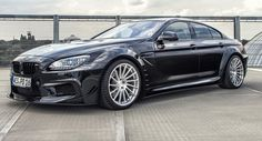 2016 BMW 6 Series are sleek cars being designed with 2-door and soft top model convertible, there are also 2016 6 Series BMW 6-Series Coupe and BMW 6-Series Gran coupe