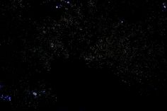 불꽃놀이 - 밤하늘 별들의 사진이 아니구요. 앞에 핀했던 물꽃놀이 사진이 원본입니다. 이 사진을 포토샵으로 수정한 것입니다.