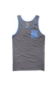 ae85569456dca4 Men s Tank Tops  Newest Mens Tank Top Styles and Brands