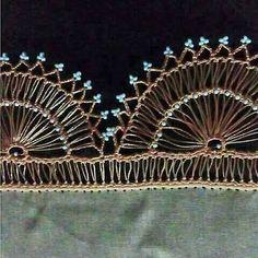 Hand Fan, Hair Accessories, Kurtis, Crochet, Crochet Stitches, Hair Accessory, Ganchillo, Crocheting, Knits