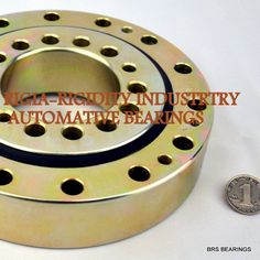internal combustion forklift bearing, electric forklifts bearings,electric pallet jacks/stackers bearing, customized type available.