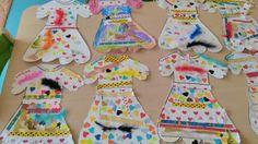 Povolania - návrhári Holidays And Events, Kindergarten, Kindergartens, Preschool, Preschools, Pre K, Kindergarten Center Management, Day Care