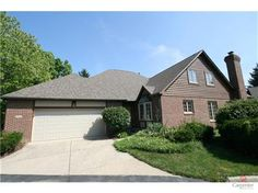 2060 Oldfields Circle South Drive, Indianapolis IN, 46228 - 3 Bedrooms, 2 Full/1 Half Bathrooms, 2,179 Sq Ft., Price: $159,000, #21429460. Call Michael Fisher at 317-590-5573. http://michaelwfisher.callcarpenter.com/homes-for-sale/2060-Oldfields-Circle-South-Drive-Indianapolis-IN-46228-182900037