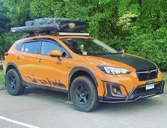 Crosstrek Subaru, Car Interior Decor, Roads, Offroad, Cave, Road Trip, Trucks, Vehicles, Ideas
