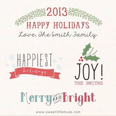 Card Templates For Word 25 Best 25 Printable Holiday Card Templates  Wordpsdaiindesign .