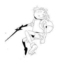 Tweet di [커미션]RUKI◐◑。 (@ruki32_32) | Twitter con contenuti Adventure Time Tumblr, Ferns, Character Design, Cartoon, Twitter, Cartoons, Comics And Cartoons
