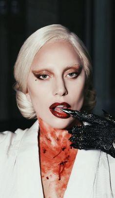Lady Gaga Kostüm, Lady Gaga Hotel, Lady Gaga Makeup, American Horror Story, Justin Timberlake, Justin Bieber, Look Festival, Lady Gaga Pictures, Films Cinema