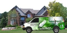 Excellent Quality Electrical Services from Caddell Electric  Dallas electric repair provides excellent quality, on time expert service 24/7. Caddell Electricians are licensed and highly respected in their field. As new technologies develop, we make sure each of our electricians are well trained so we can offer state of the art products and services to our customers. With a complete range of services available, we can offer residential, commercial and industrial clients a single stop…