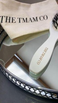 Money Clip, Sunglasses Case, Brushes, Etsy, Hair, Money Clips, Blush, Paint Brushes, Strengthen Hair