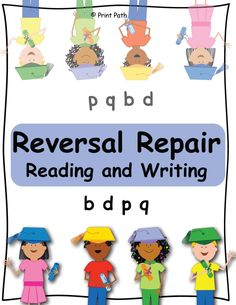 Handwriting worksheets and activities to encourage pre-writing strokes, letter formation and handwriting practice. Many fonts and styles of handwriting available. Letter G Activities, Handwriting Activities, Sequencing Activities, Pre Writing, Kids Writing, Kids Mirrors, Kindergarten Writing, Teaching Writing, Teaching Ideas