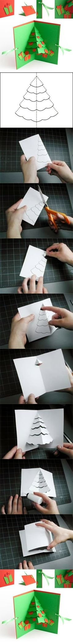 some crafts you will love it