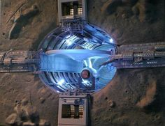 "Starfleet ships: Photo - ""Star Trek"" Starfleet starship pictures and gifs. Most of the fan-designs on here are not my ow -"