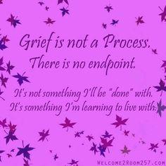 ♥ GRIEF SHARE: Plantation United Methodist Church, 1001 NW 70 Avenue, Plantation, FL 33313. (954) 584-7500.