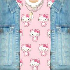 T Shirt Png, Roblox Shirt, Aesthetic Desktop Wallpaper, Frog T Shirts, Galaxy Wallpaper, Girl Outfits, Cute, Clothes, Random