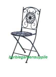 Sit And Feel The Beauty Of Your Garden With Affordable Outdoor Furniture.