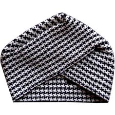 Mode Turban, Turban Hat, Turban Style, Turban Headbands, Beanie Hats, Turban Headband Tutorial, Hair Wrap Scarf, Sewing Patterns, Crochet Patterns