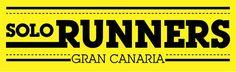 WhatsApp: 606418517 Facebook: solorunnersgc,Twitter: @SolorunnersGC,Instagram: solorunnersgc,Canal Youtube :Solorunners Gran Canaria Es un espacio dedicado al running y trail auspiciado por un grupo de corredores populares con experiencia en  ultratrail, trail y organización de eventos deportivos con el fin de  asesorar a los runners a conseguir sus retos y convertirse en punto de  encuentro de los mismos. Para ello cuenta con las marcas, el material  y los medios más adecuados y los mejores…